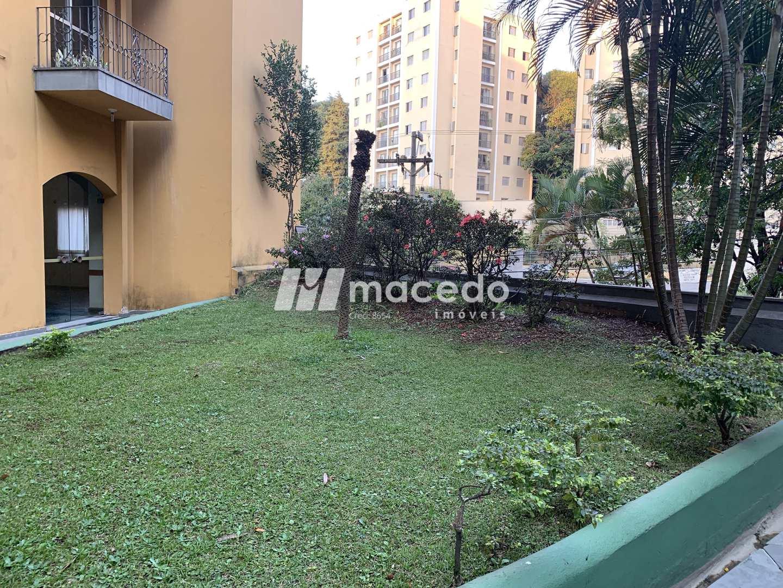 Apartamento com 2 dorms, Vila Ipojuca, São Paulo - R$ 564 mil, Cod: 5705