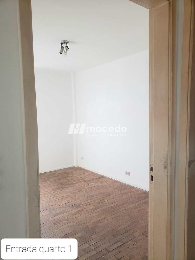 Apartamento com 2 dorms, Vila Romana, São Paulo - R$ 478 mil, Cod: 5708