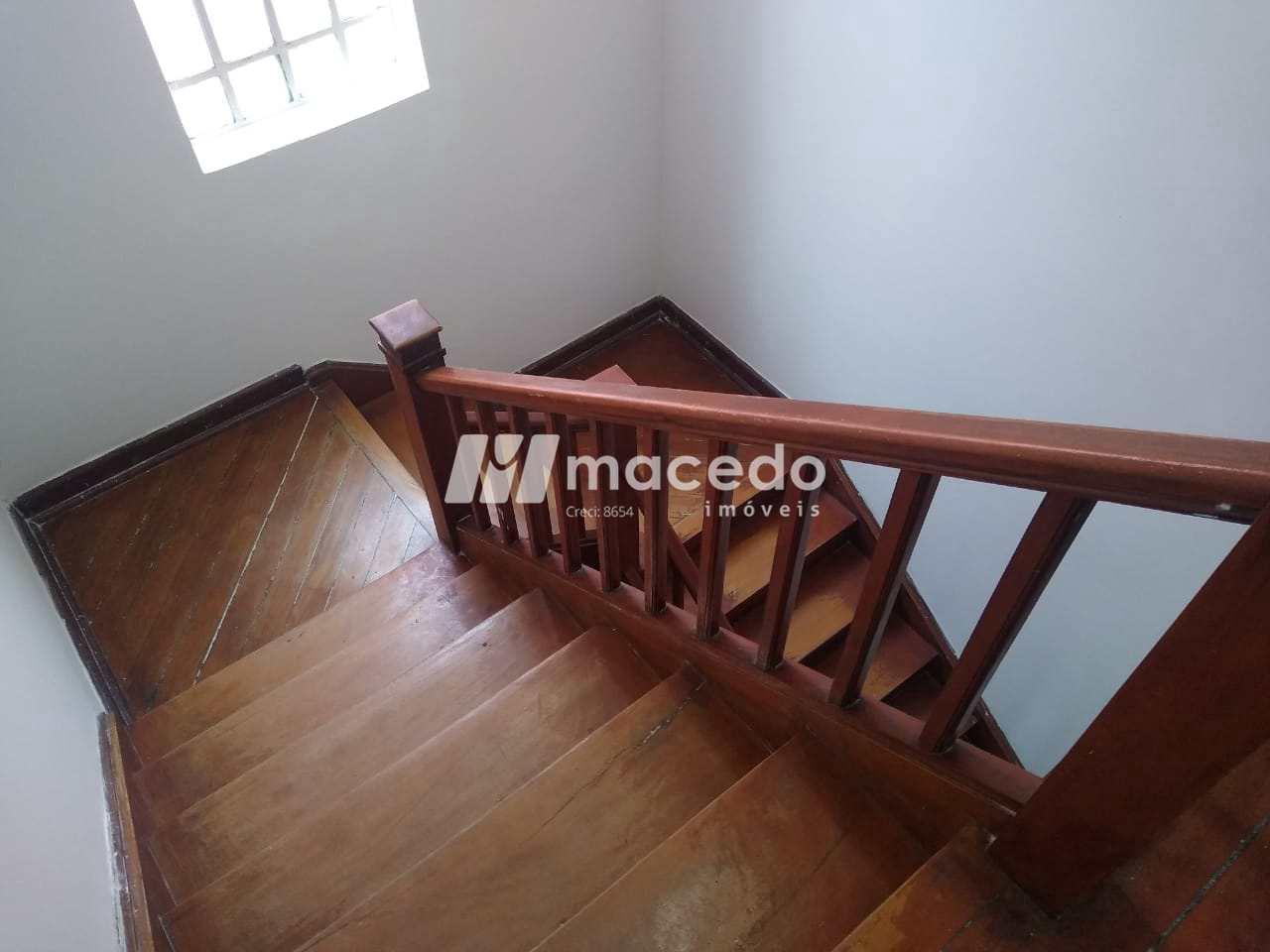 Casa com 3 dorms, Lapa, São Paulo - R$ 4.6 mi, Cod: 5711