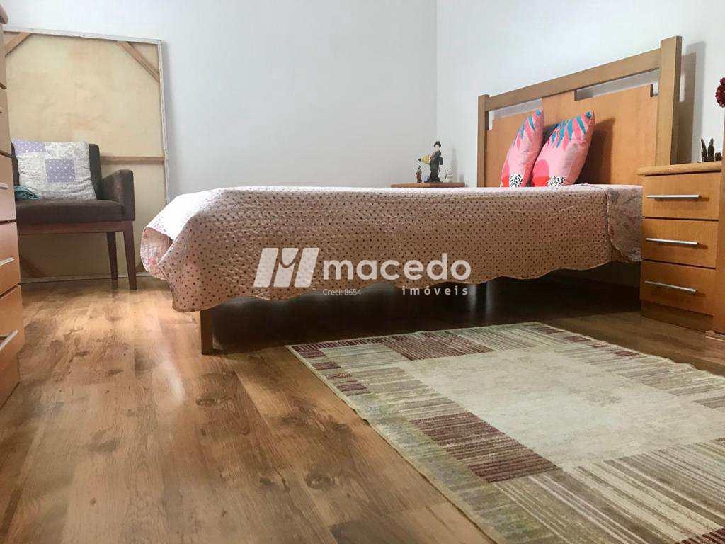 Apartamento com 2 dorms, Lapa, São Paulo - R$ 650 mil, Cod: 5714