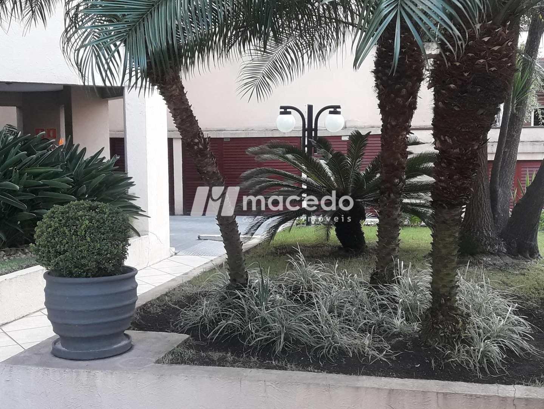 Apartamento com 3 dorms, Vila Hamburguesa, São Paulo - R$ 890 mil, Cod: 5720