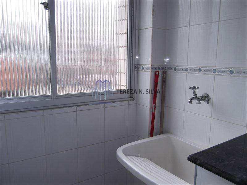 120000-08___AREA_DE_SERVICO.jpg