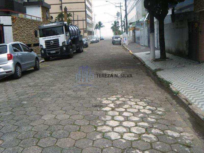 113600-13_DISTANCIA_DO_MAR.jpg