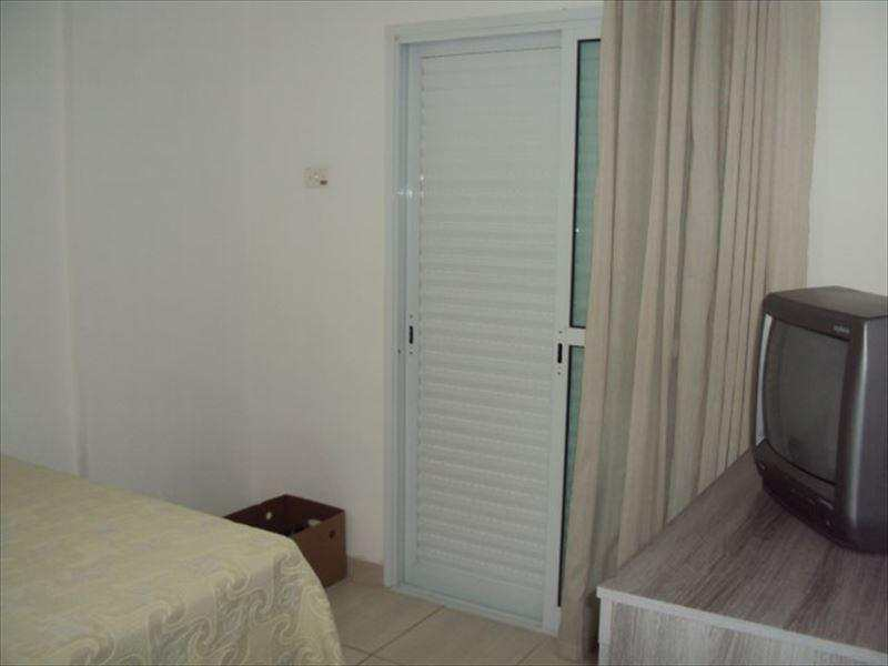 106800-21___SUITE_SMALL.jpg