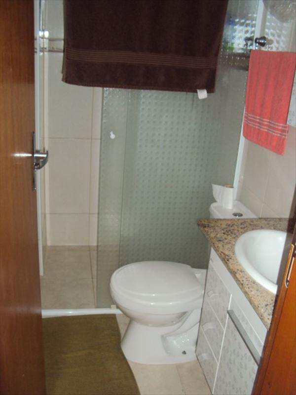106800-23___WC_SUITE_SMALL.jpg