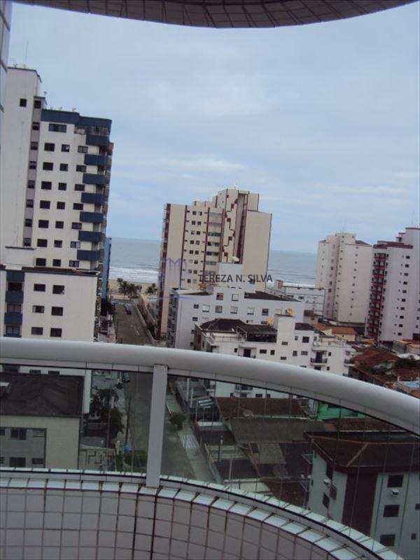 106800-22___SACADA_SUITE_SMALL.jpg