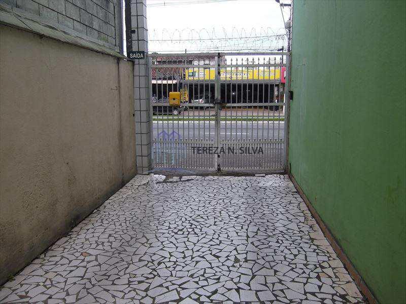119300-01___PORTAO_DE_ENTRADA.jpg