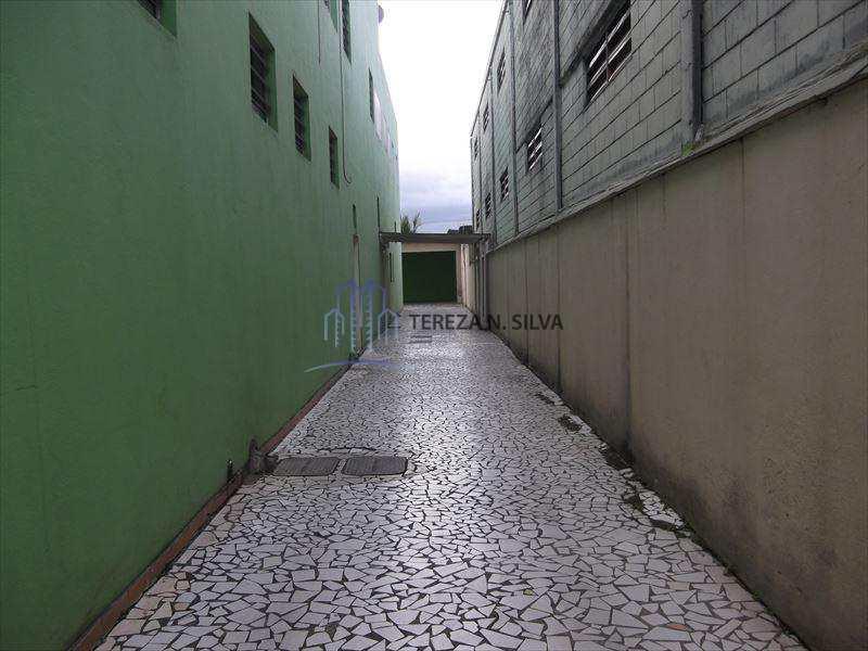 119300-02___CORREDOR_ENTRADA_GARAGEM.jpg