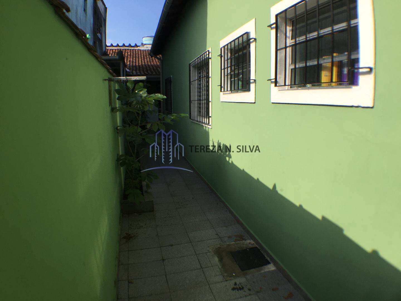 15 - corredor lateral
