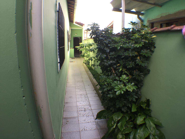 16 - corredor lateral