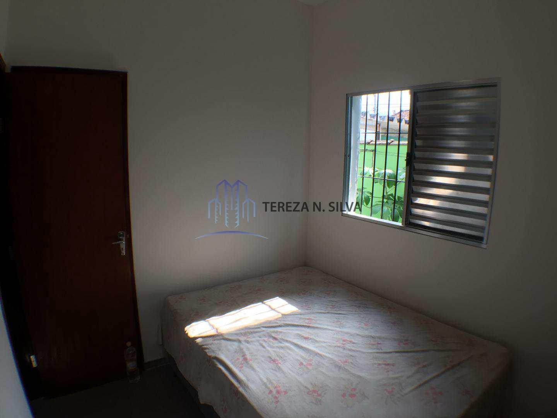 11 - dormitório 01