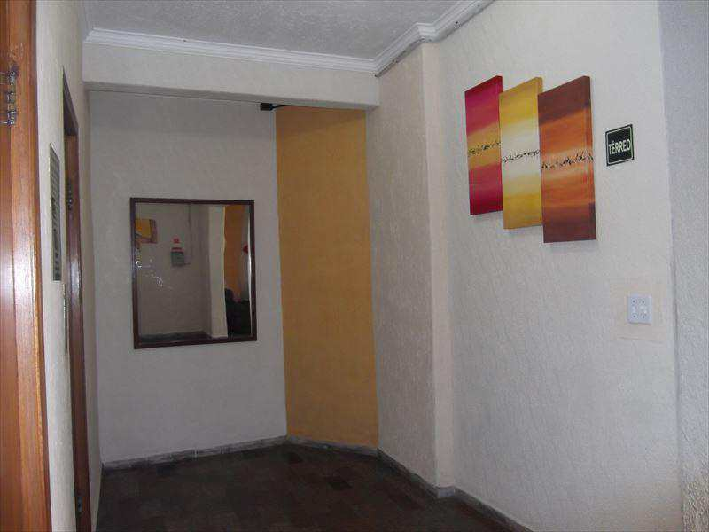118600-08___ELEVADORES.jpg