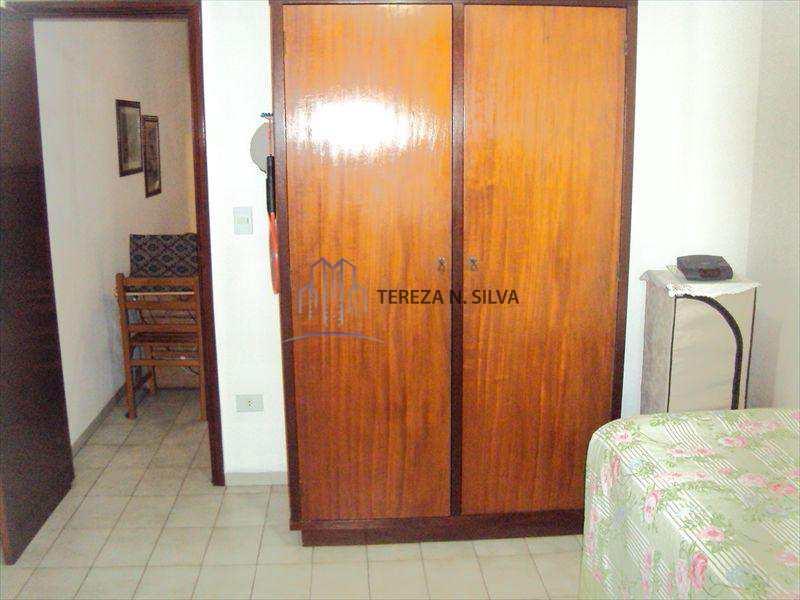 100900-09___DORMITORIO.jpg