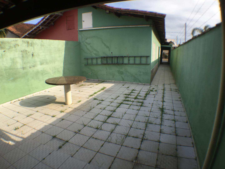 09 - quintal fundos