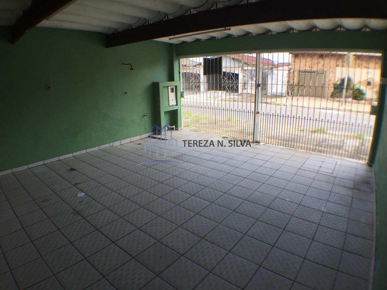 03 - garagem