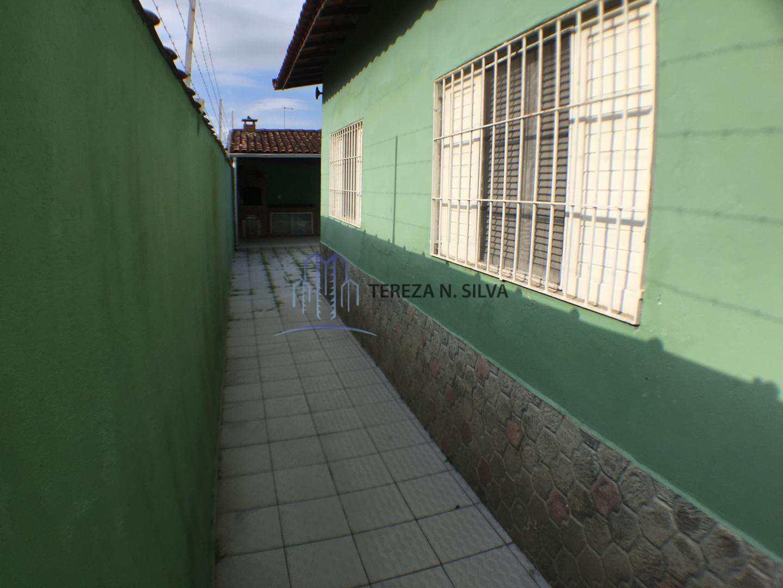 05 - corredor lateral