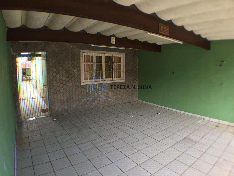 02 - garagem