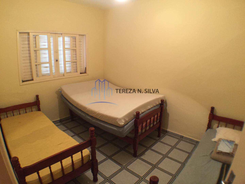 19 - dormitório 02
