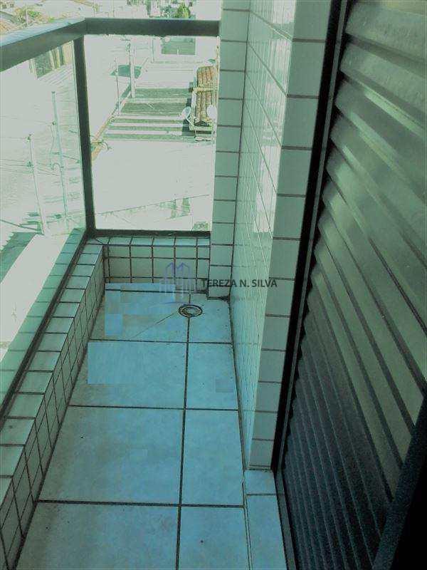 117400-15___SACADA_DORMITORIO.jpg