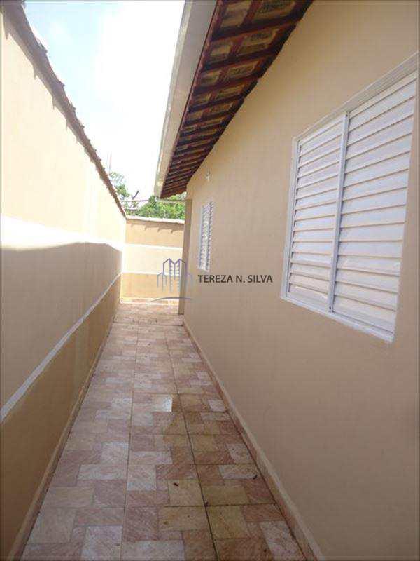116900-17___CORREDOR_ENTRADA_AREA_DE_SERVICO.jpg