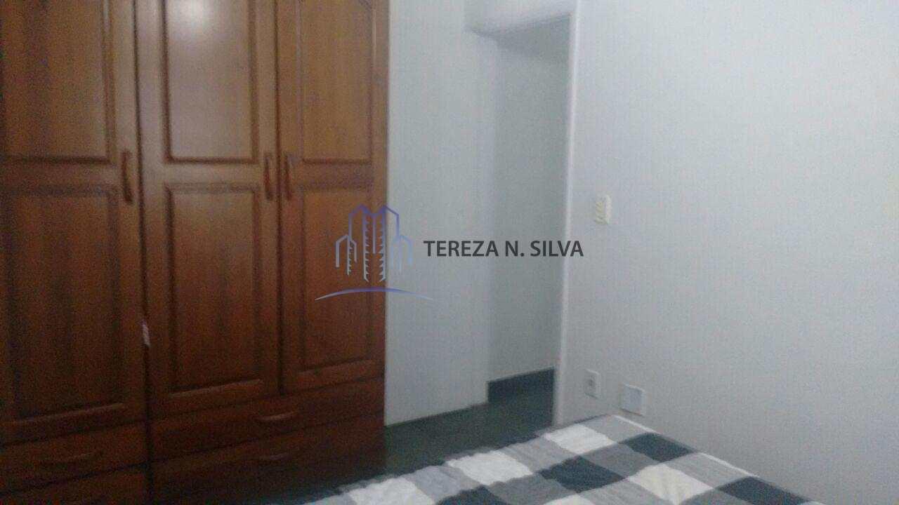 Dormitório Principal 2