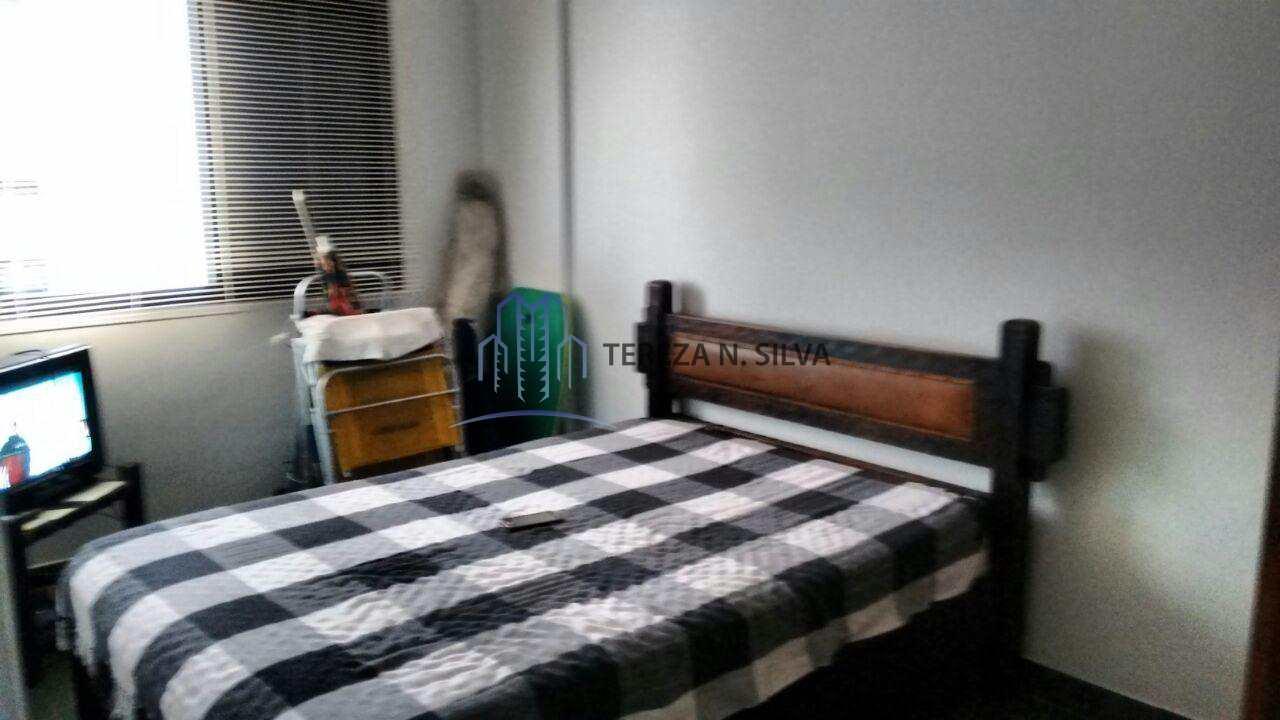 Dormitório Principal 1