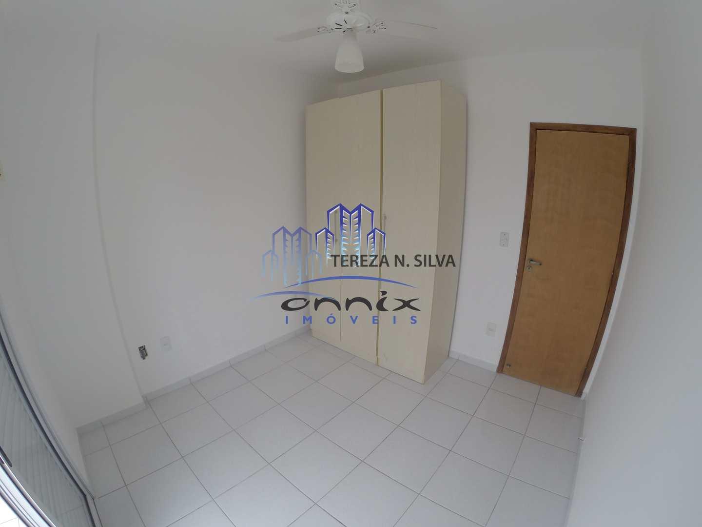 Apartamento com 2 dorms, Guilhermina, Praia Grande - R$ 265 mil, Cod: 1240