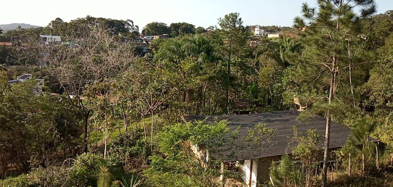 Casa com 3 dorms, Jardim Mirassol, Pariquera-Açu - R$ 450 mil, Cod: 1094