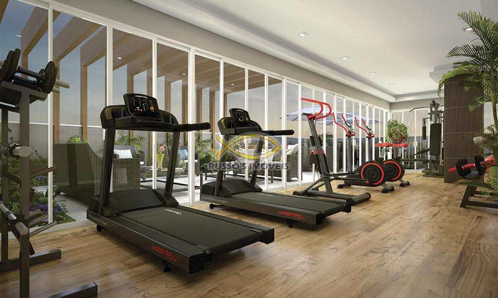 Fitness-Res.-La-Premier-XI-SCULP-Construtora-Praia-Grande