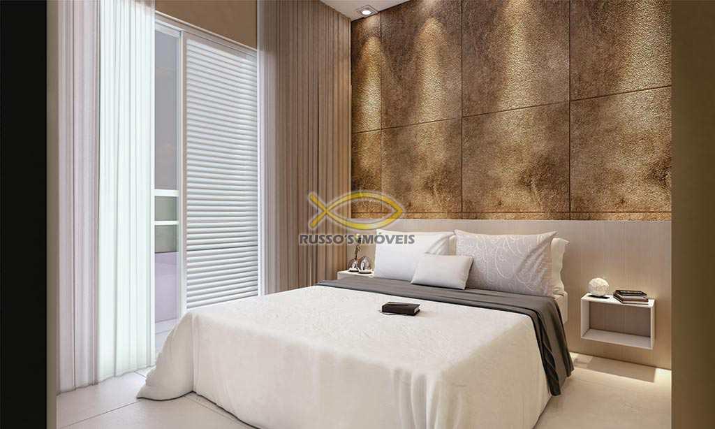 Suite-Res.-La-Premier-XI-SCULP-Construtora-Praia-Grande-2