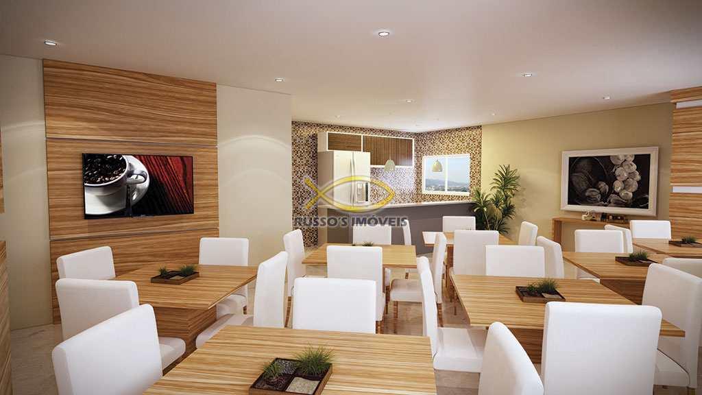Gourmet-Res.-La-Premier-XI-SCULP-Construtora-Praia-Grande