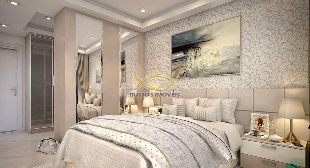 Suite-Res.-La-Premier-XI-SCULP-Construtora-Praia-Grande