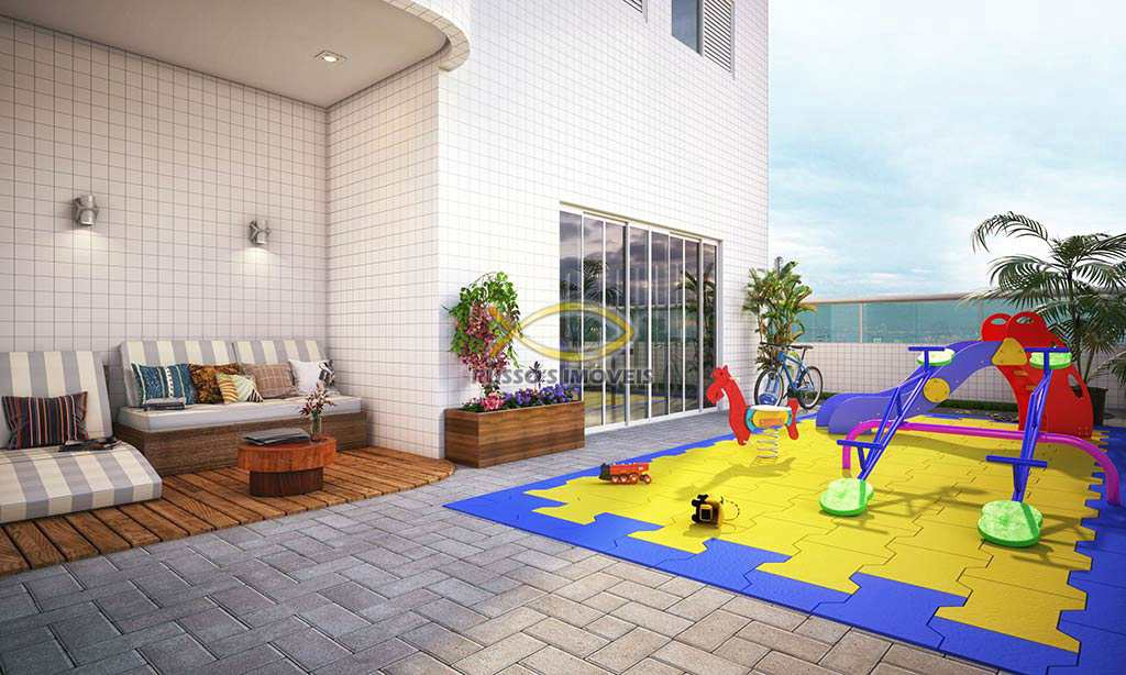 Playground-Res.-La-Premier-XI-SCULP-Construtora-Praia-Grande