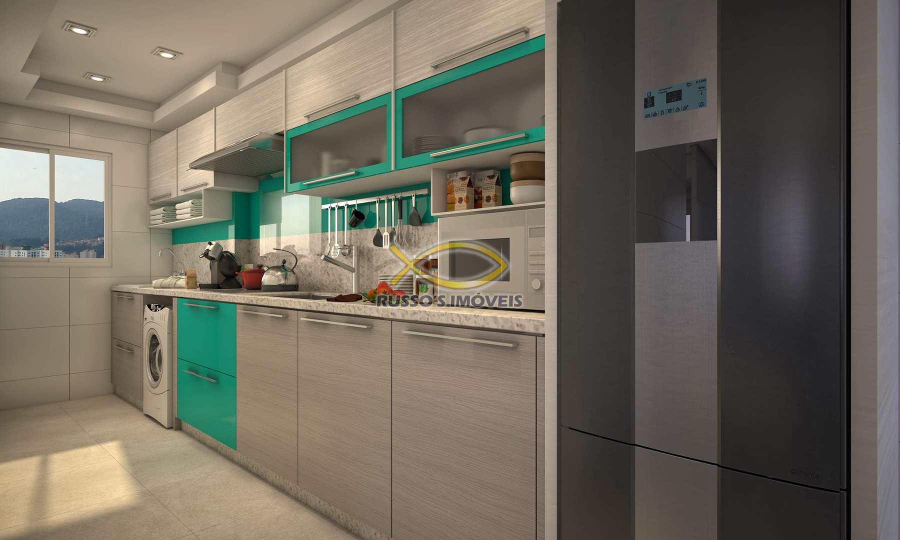 residencial_terrace_living_cozinha_Alta-Edit