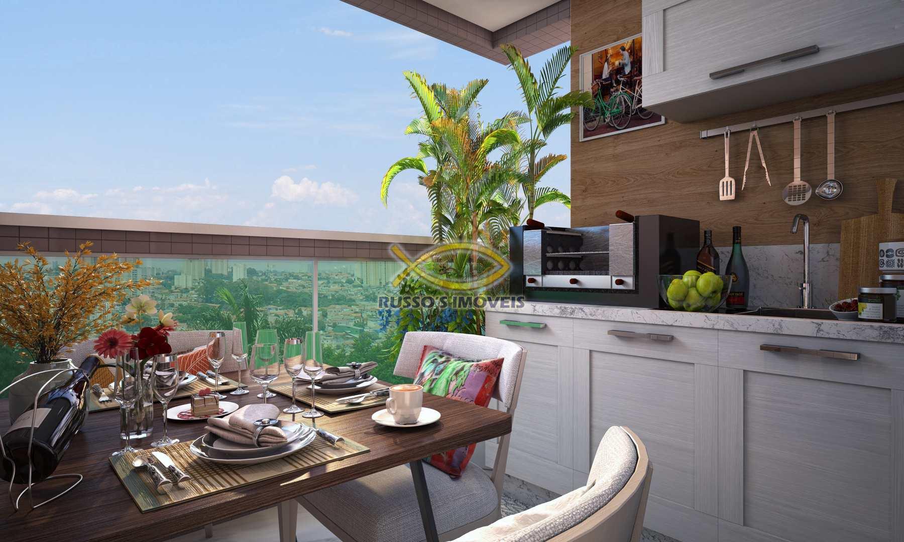 residencial_terrace_living_sacada_Alta-Edit