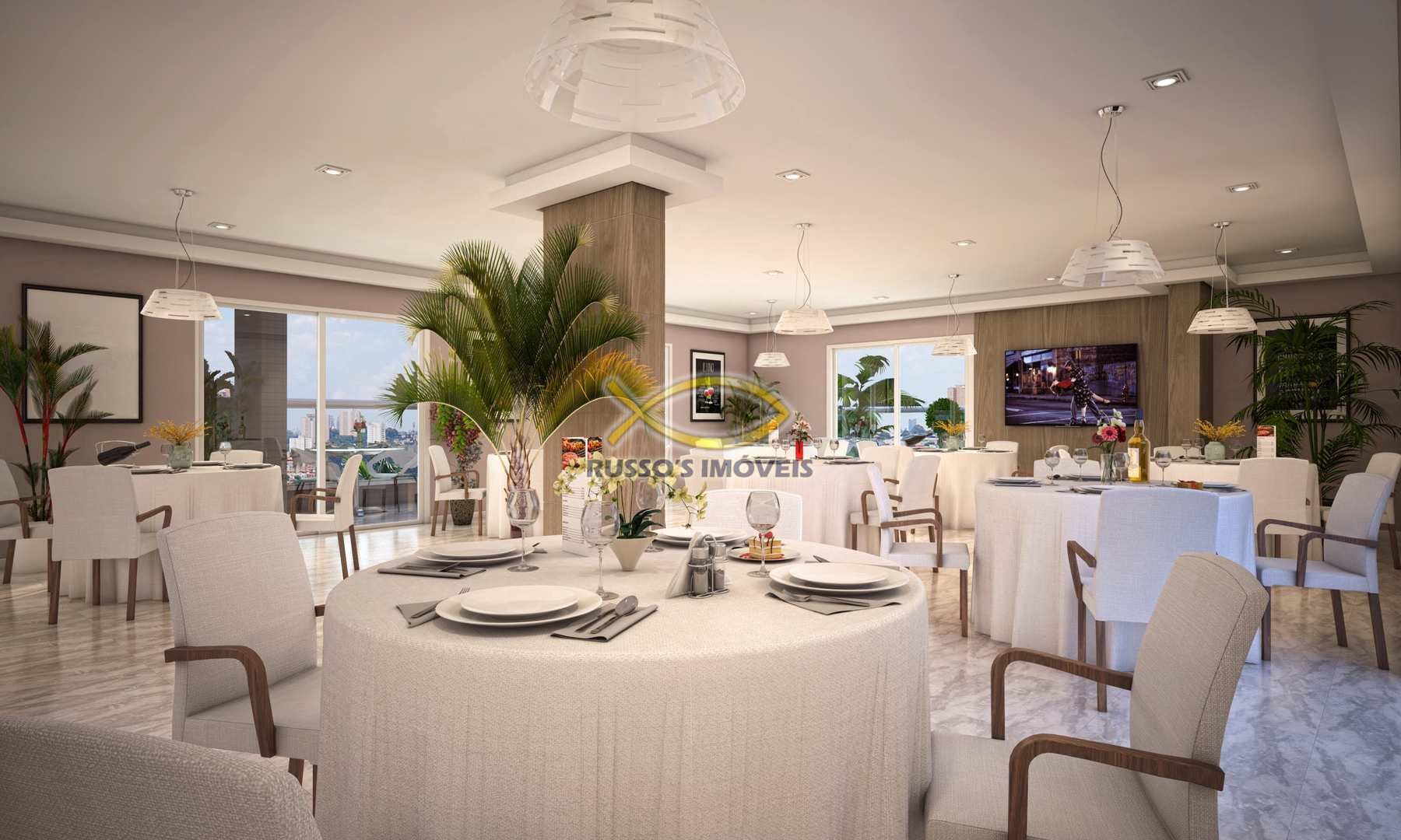 residencial_terrace_living_festas_Alta-Edit (1)