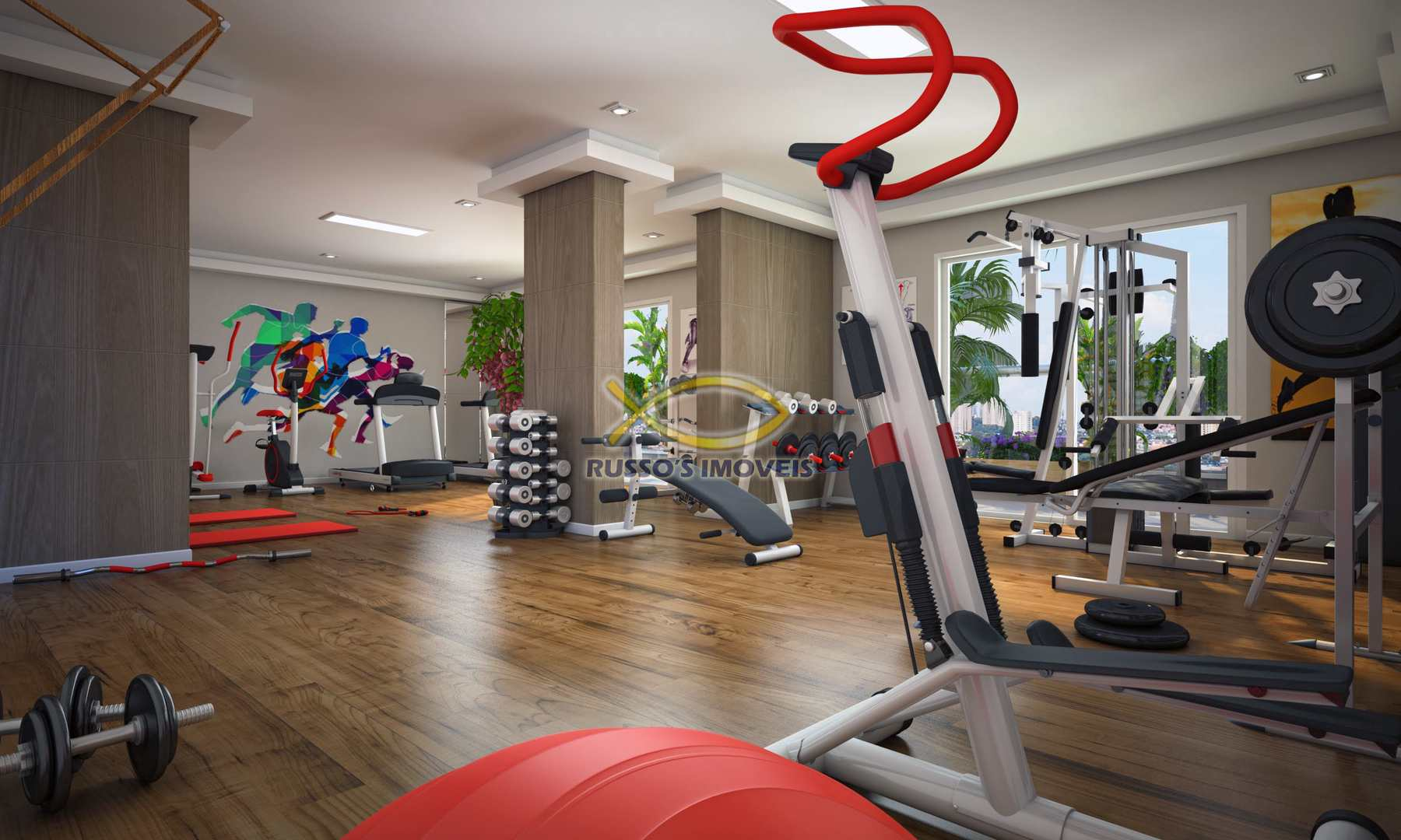 residencial_terrace_living_fitness_Alta-Edit (2)
