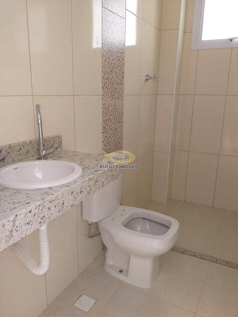 Cobertura com 4 dorms, Ocian, Praia Grande - R$ 1.3 mi, Cod: 60019518