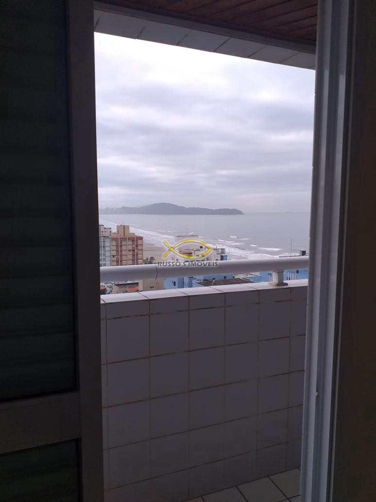Cobertura com 4 dorms, Tupi, Praia Grande - R$ 1.95 mi, Cod: 60019534