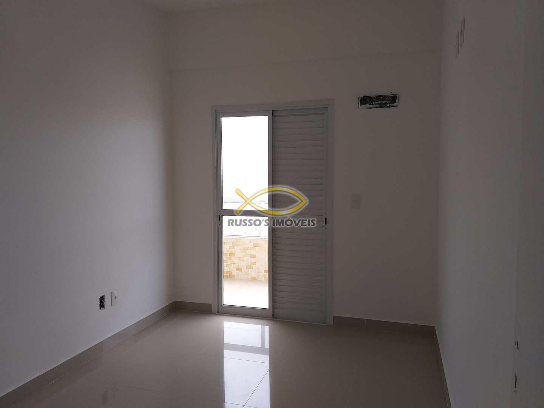 Cobertura com 3 dorms, Ocian, Praia Grande - R$ 800 mil, Cod: 60019700