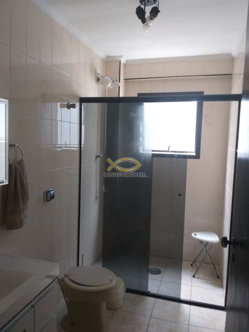 Apartamento com 2 dorms, Guilhermina, Praia Grande - R$ 250 mil, Cod: 60019863