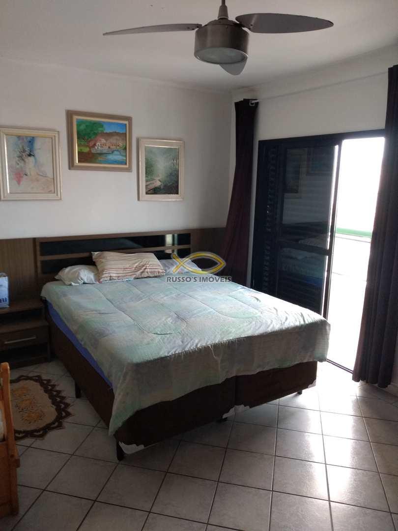 Cobertura 2 dorms, Ocian R$ 320 mil, Cod: 60020065
