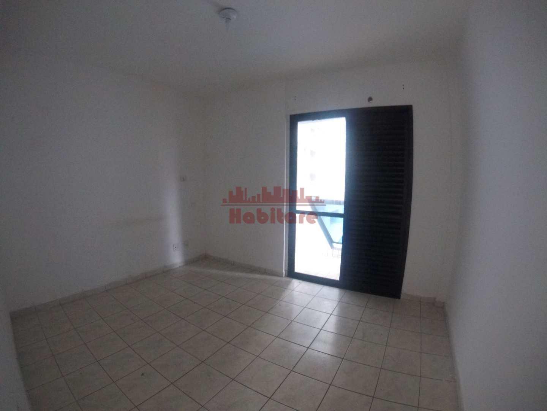 Apartamento com 2 dorms, Guilhermina, Praia Grande - R$ 290 mil, Cod: 646900