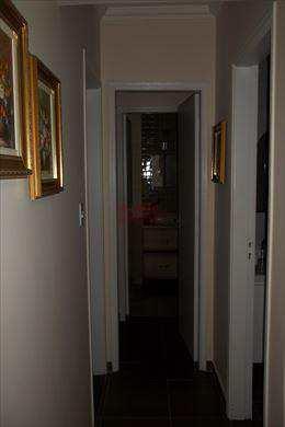 539600-13__HALL_DE_ACESSO_AOS_QUARTOS.jpg