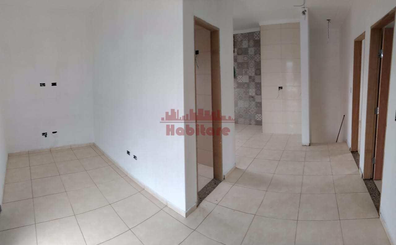 Minha Casa Minha Vida - Vila Sonia - Praia Grande/SP 662896