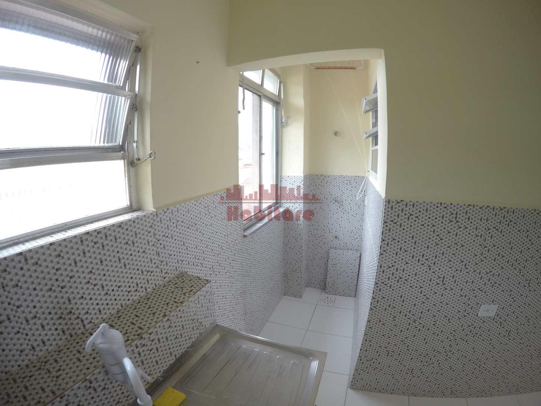 Apartamento com 1 dorm, Canto do Forte, Praia Grande - R$ 142 mil, Cod: 662899