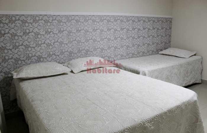 Apartamento 1 dorm, Impecável - R$ 220 mil, Cod: 662900