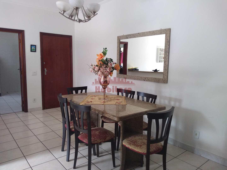 Apto GRANDE, Guilhermina, Frente Mar 662937
