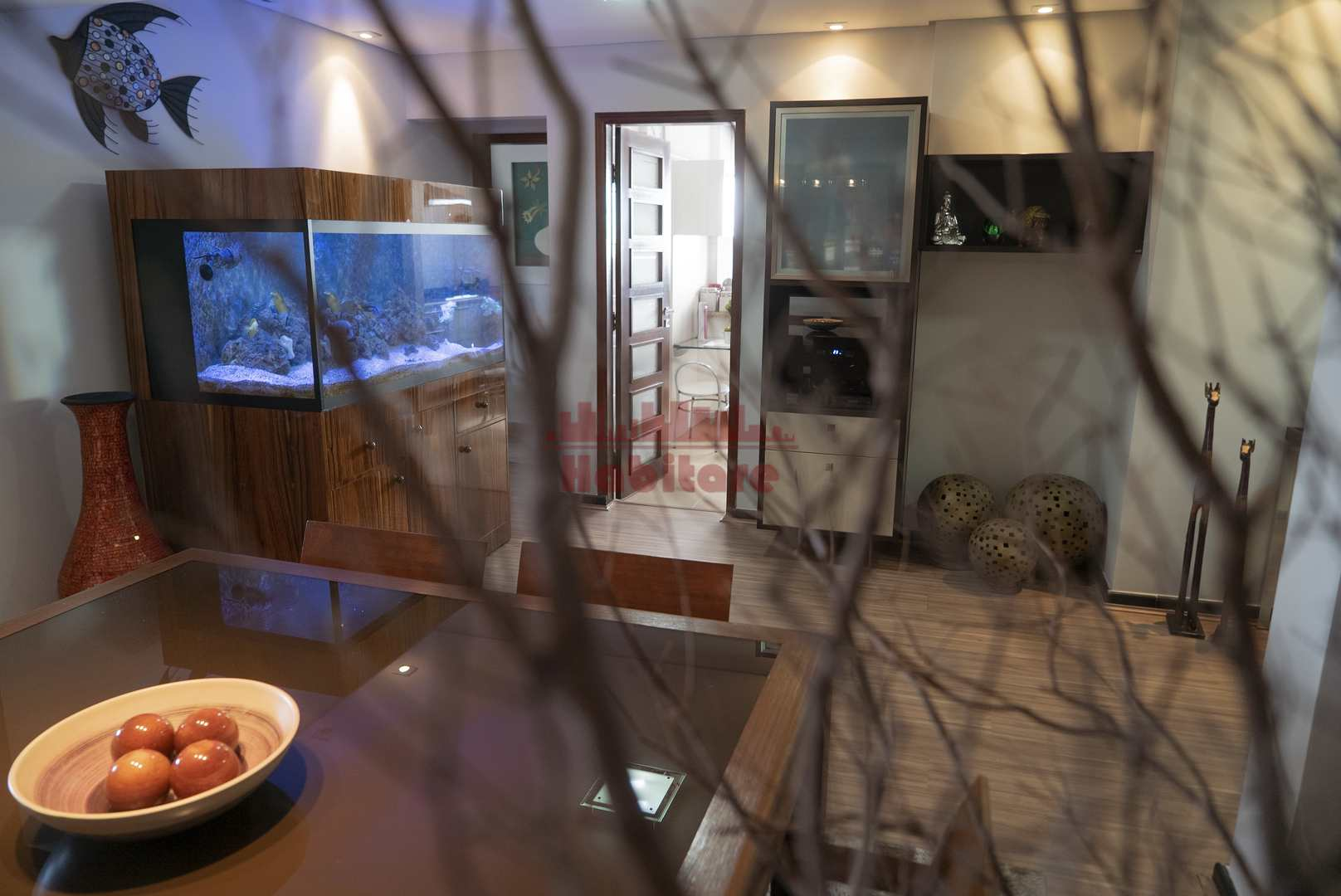 Cobertura com 3 dorms, Canto do Forte, Praia Grande - R$ 1.25 mi, Cod: 663002