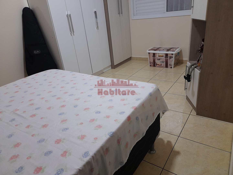 Casa com 3 dorms, Tupi, Praia Grande, Cod: 663057